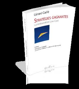 Stratégies gagnantes ebook